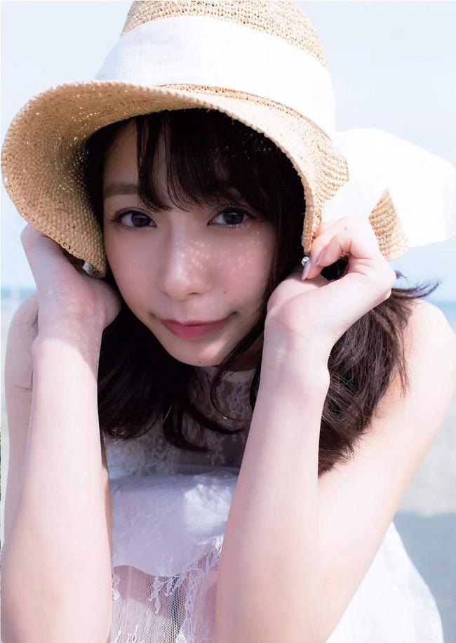 ugaki_misato (20)