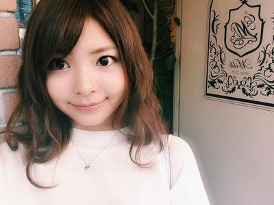 nishitani_mashiro (24)