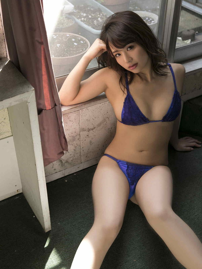 hirashima_natsumi (15)