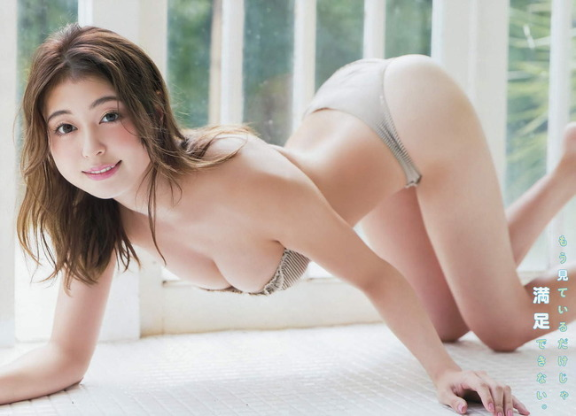 kyonyu (49)
