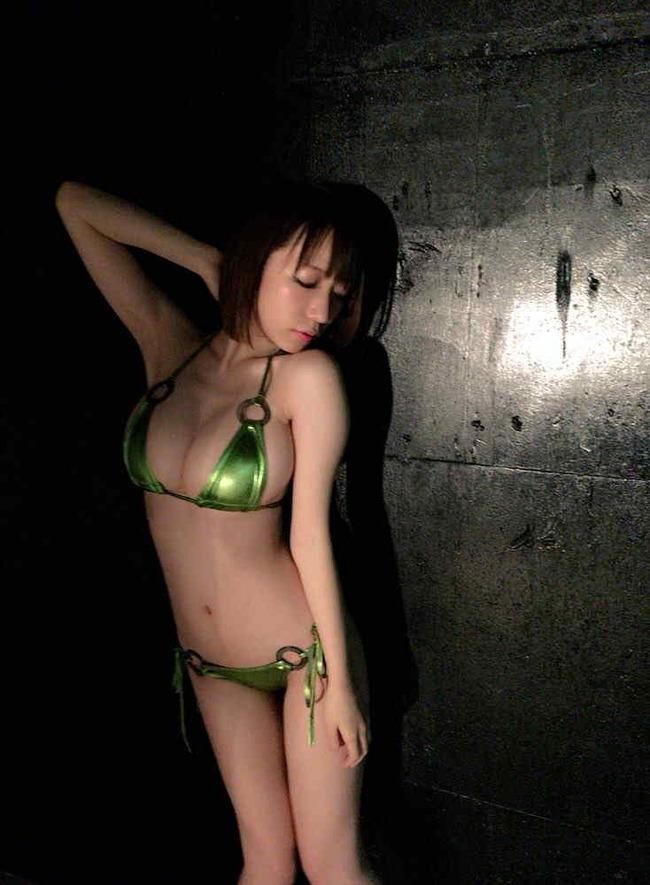 shimizu_airi (19)