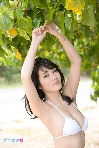 konno_anna (29)
