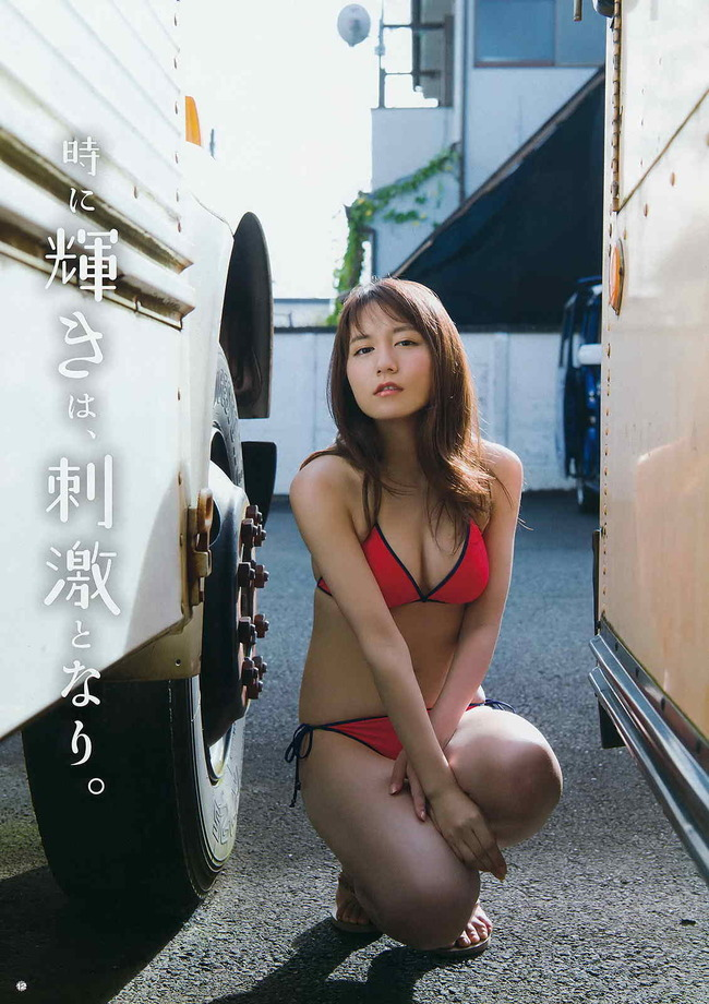 oba_mina (50)