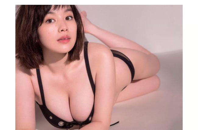 kakei_miwako (20)