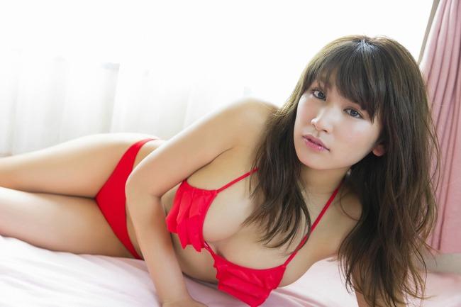 hisamatsu_ikumi (33)