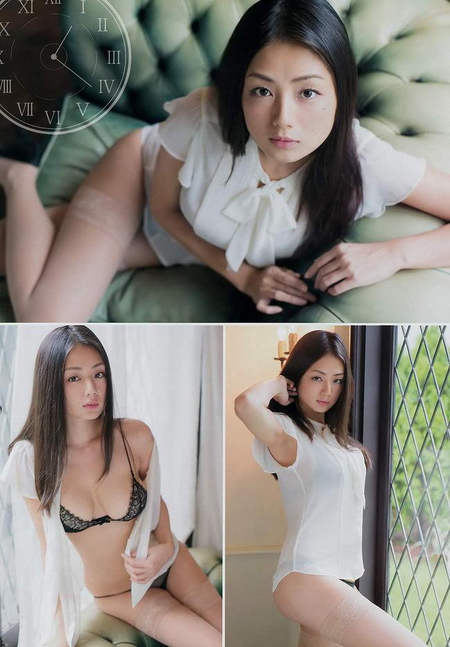 katayama_moemi (14)