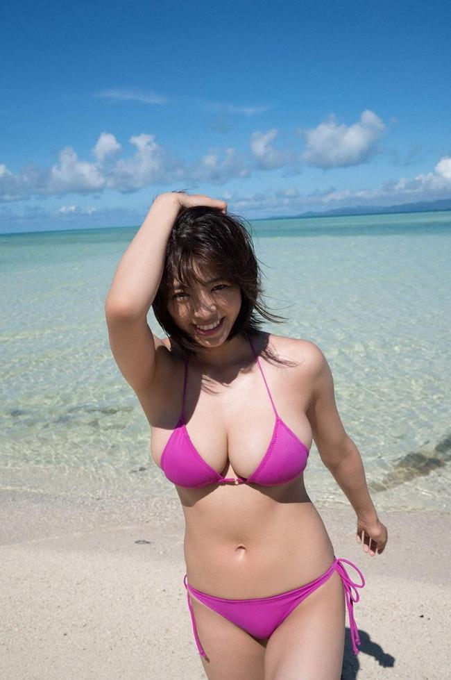 wachi_minami (53)
