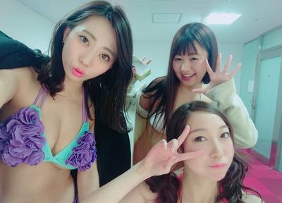 chiba_erika (48)