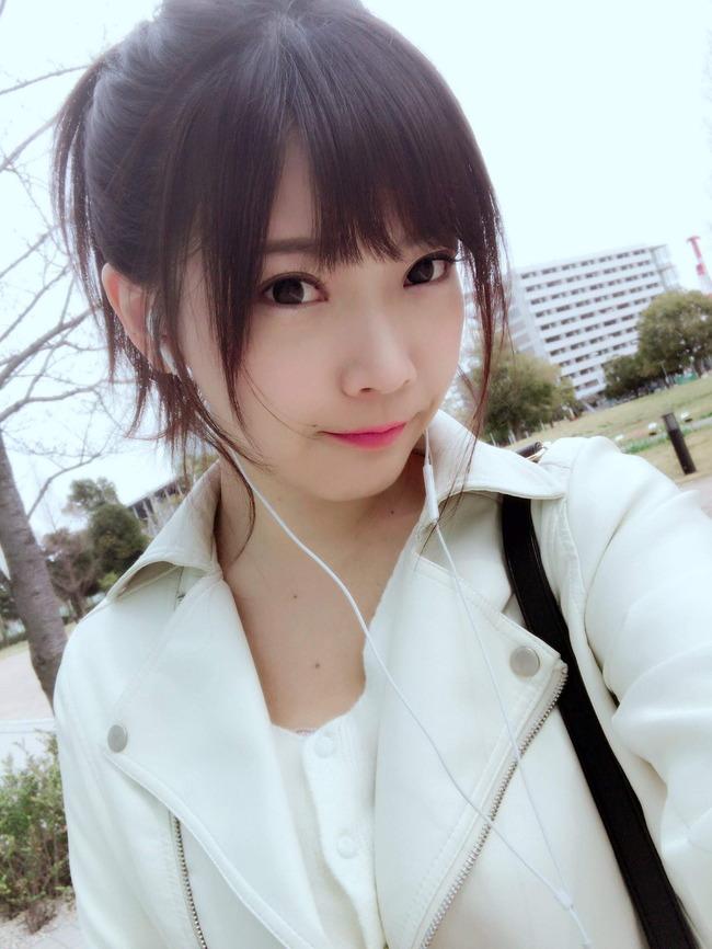 fujita_ena (14)