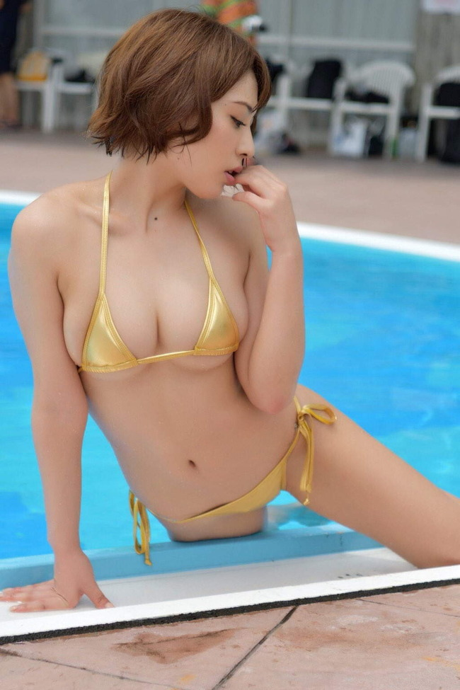 kaneko_tomomi (9)