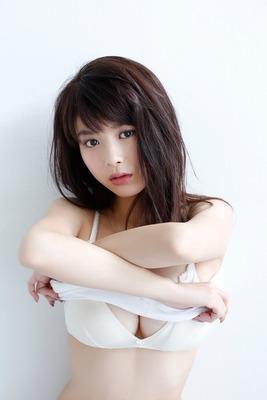 baba_fumika (11)