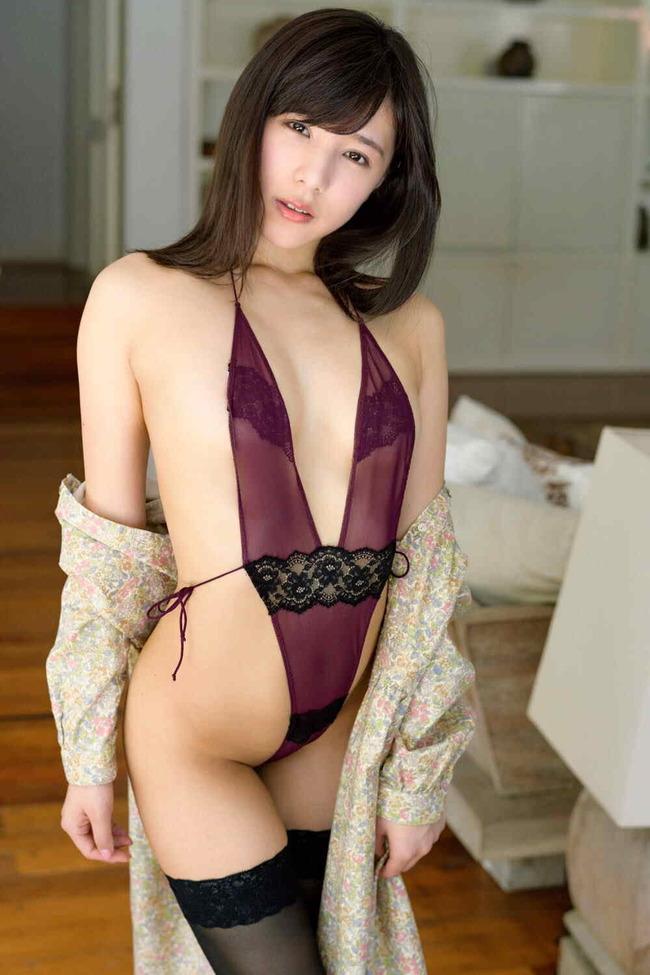 natsumoto_asami (15)