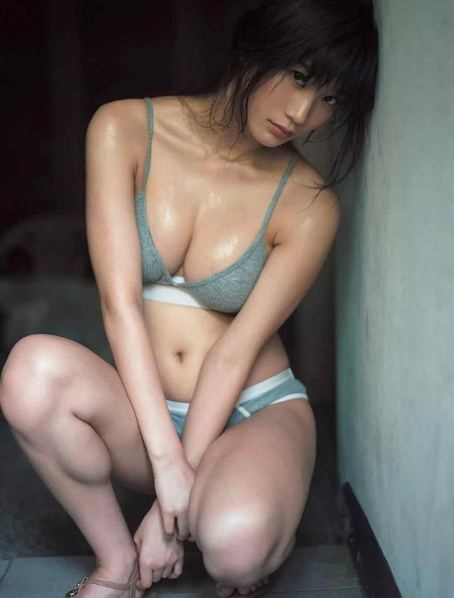 ogura_yuka (27)
