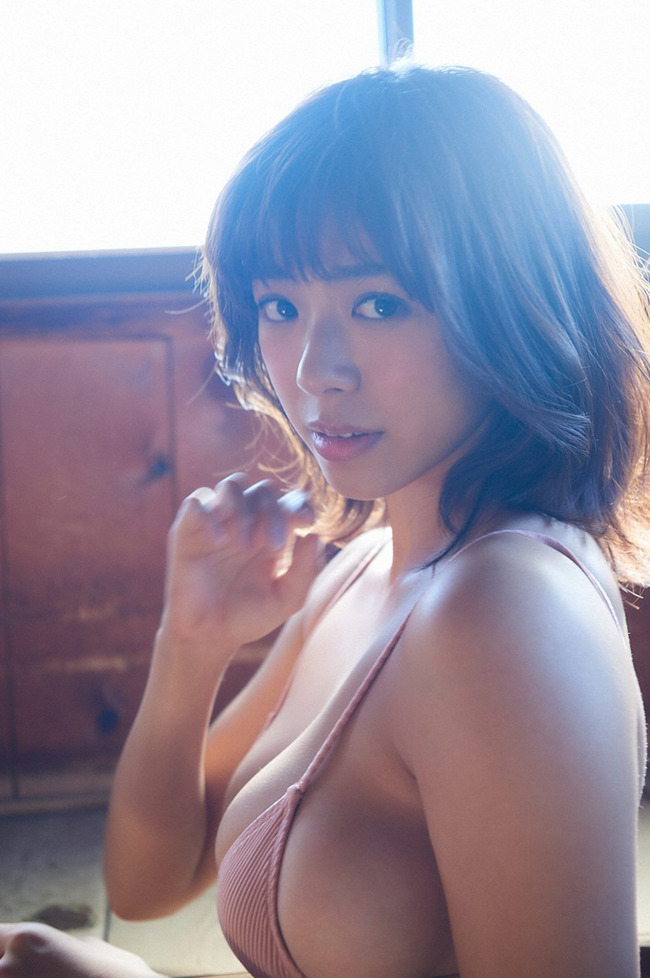 wachi_minami (45)