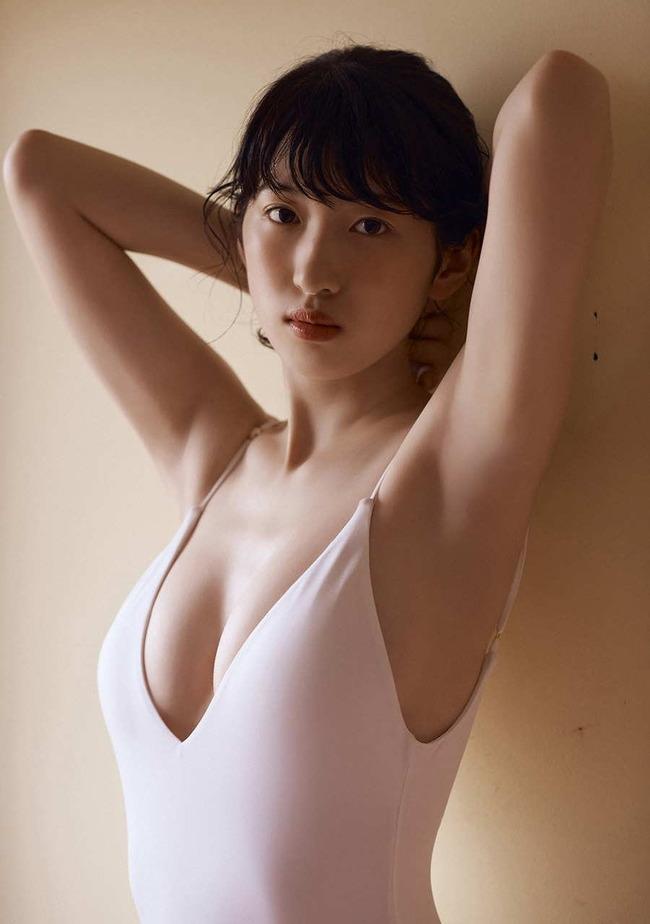 hibi_mikoto (17)