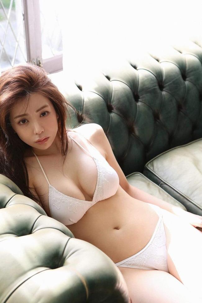nakamura_miu (30)