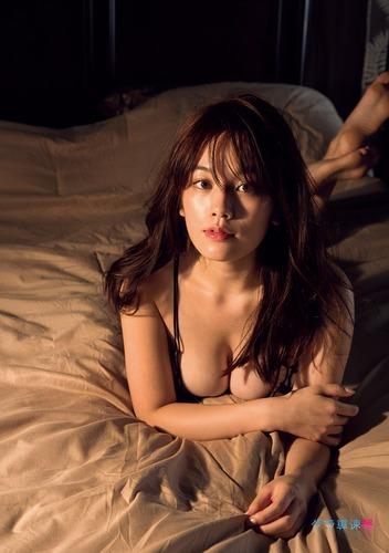 kakei_miwako (54)