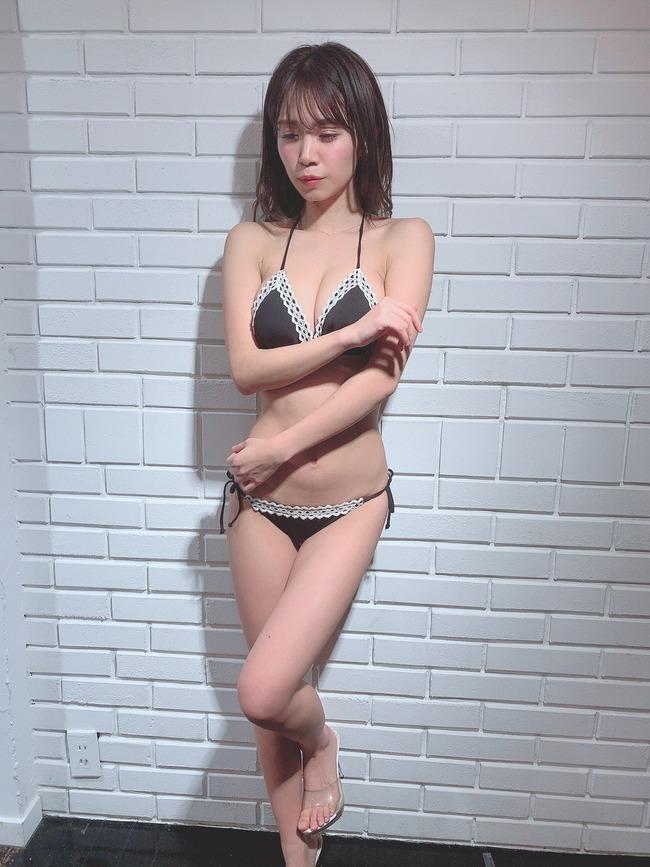 菜乃花 巨乳 Twitter (9)