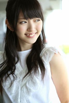 suzuki_airi (25)