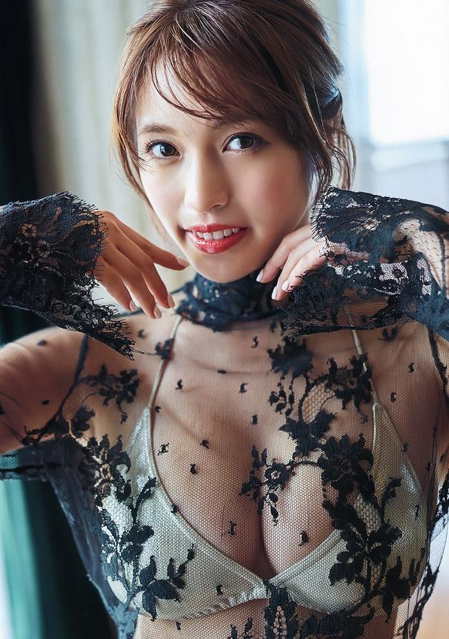 MIYU Fカップ 巨乳 (26)