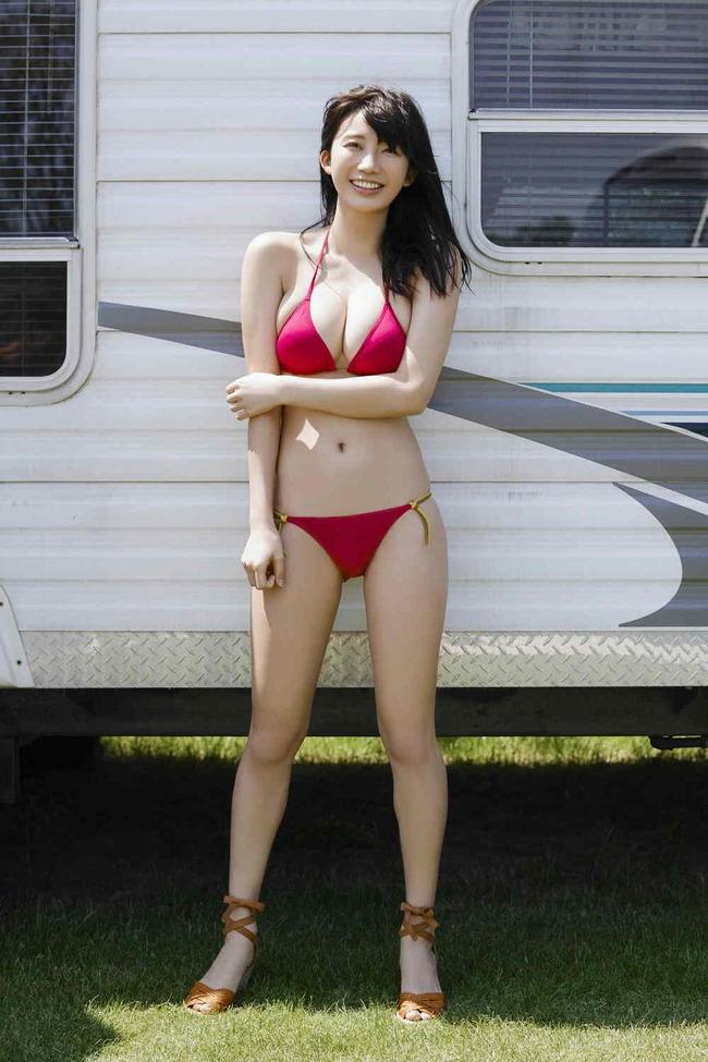 ogura_yuka (29)