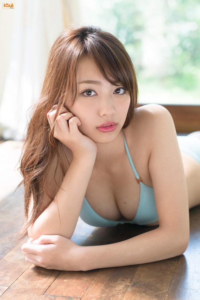 miura_umi (9)