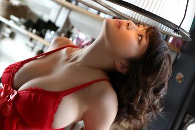 kishi_asuka (32)