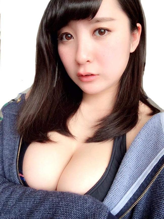 konno_shiori (39)