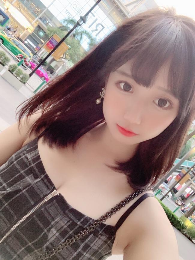 yami (32)
