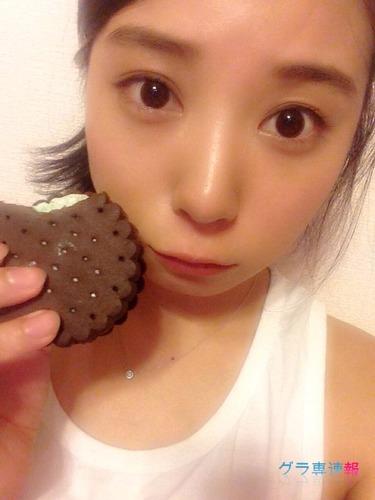 satou_yume (37)