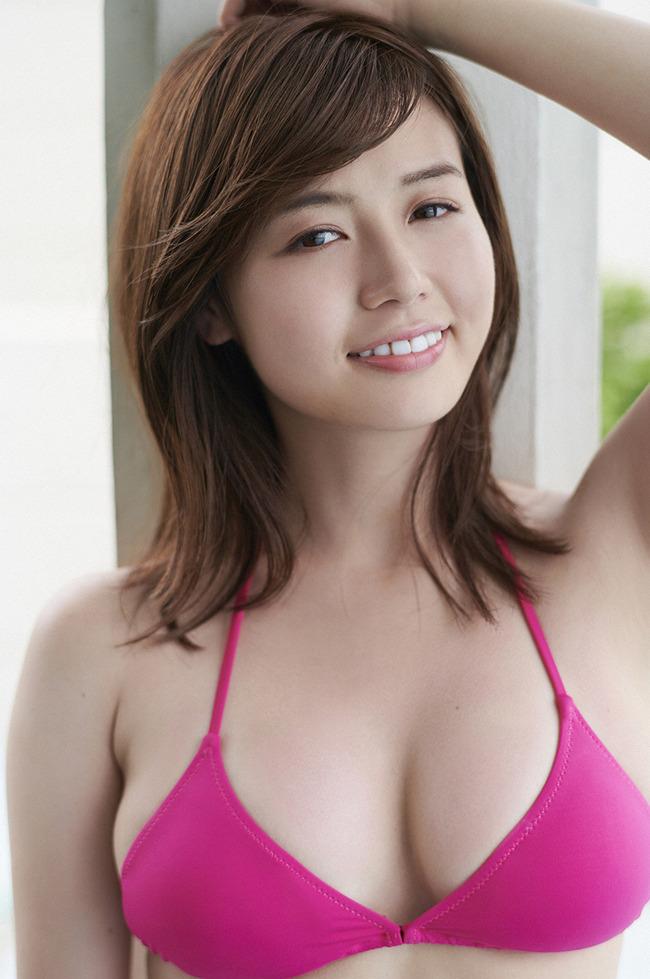 iguchi_ayako (41)