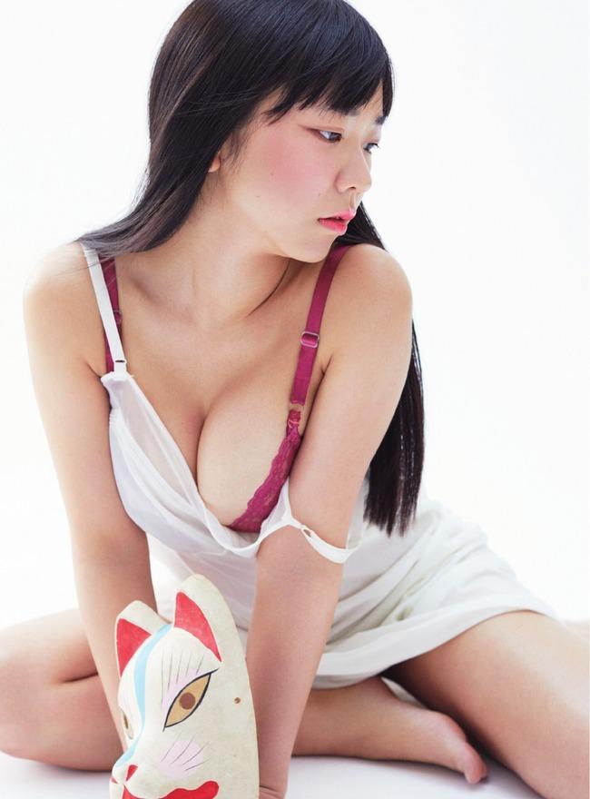 nagasawa_marina (16)