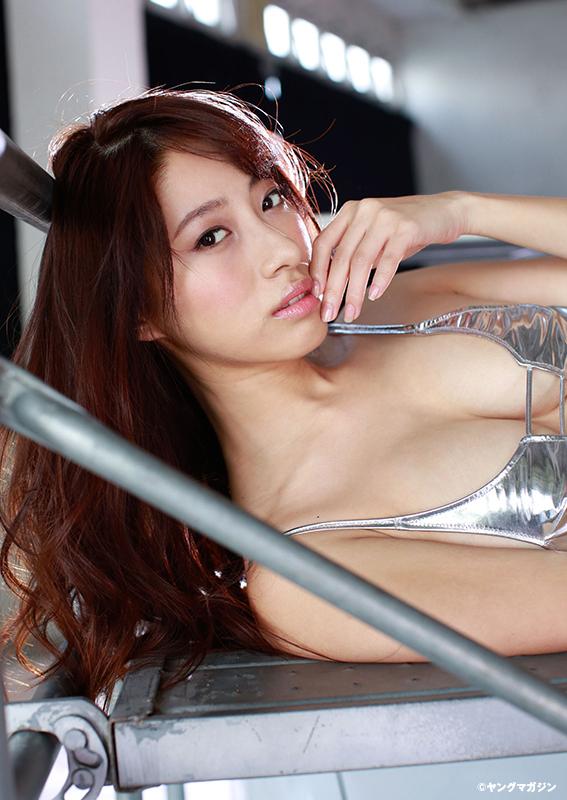 someya_yuka (8)
