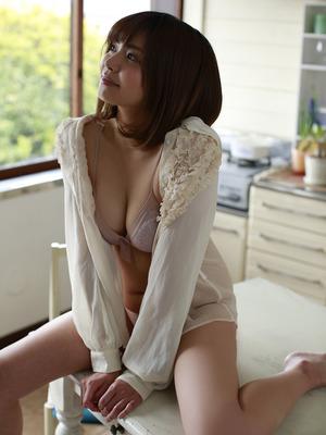 nishitani_mashiro (30)