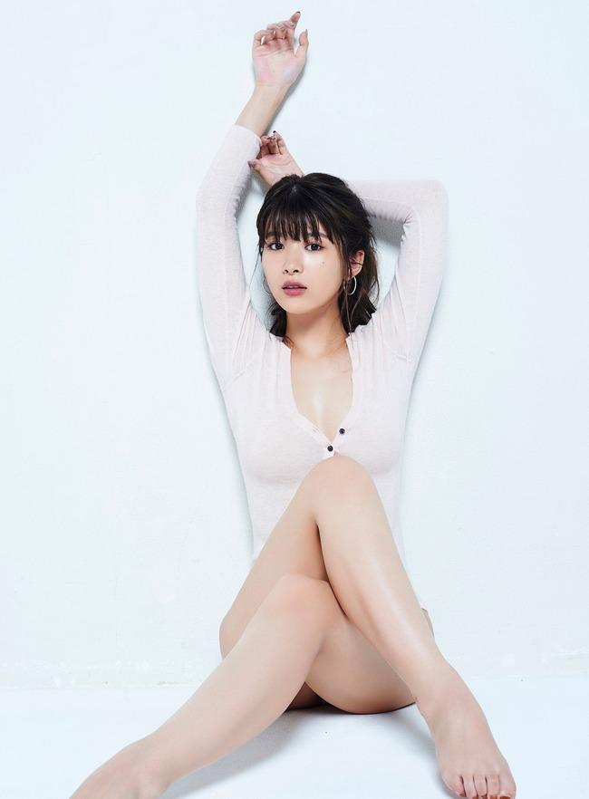 baba_fumika (20)