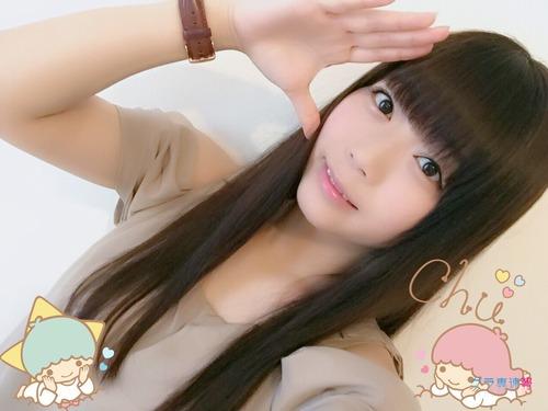 uza_miharu (21)