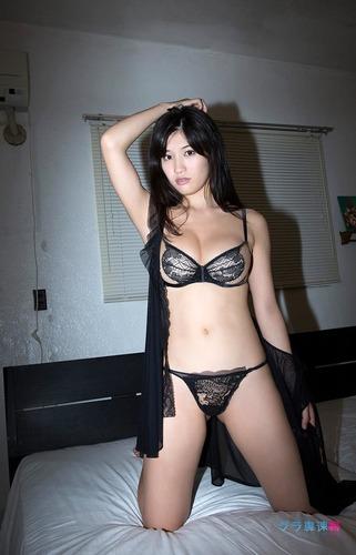 takahashi_syouko (4)