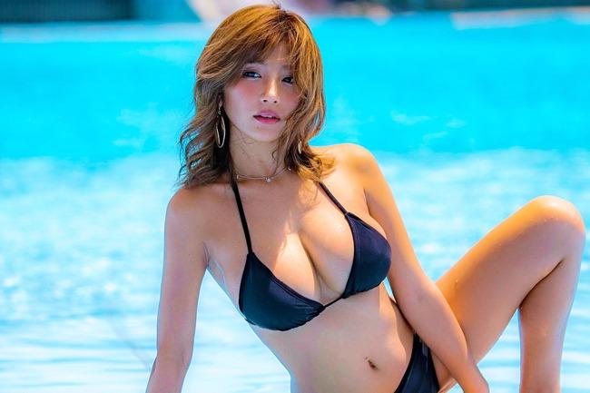 hazuki_aya (18)