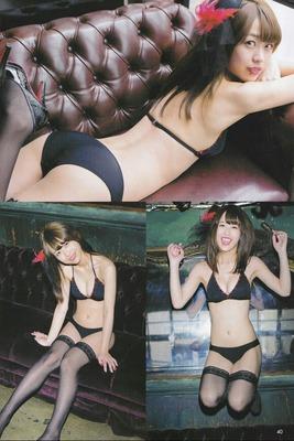 shinozaki_ayana (34)