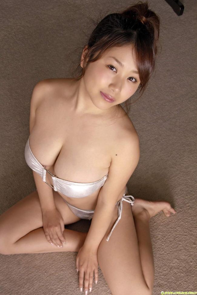 nishida_mai (30)