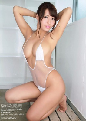 hashimoto_rina (31)