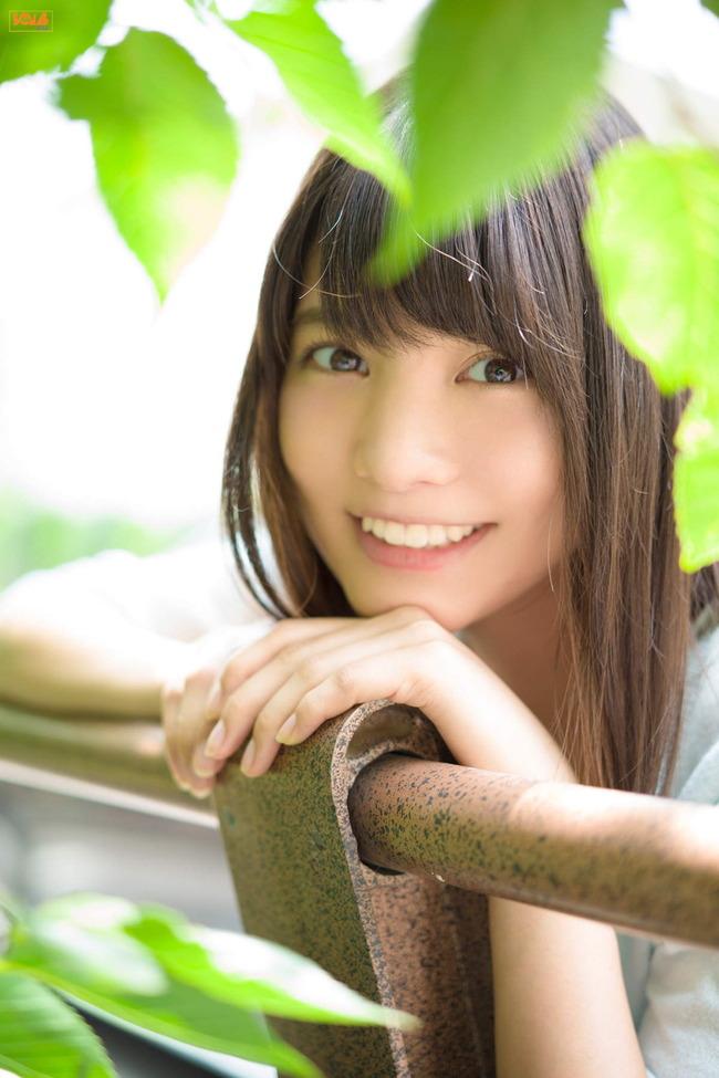 matsunaga_arisa (13)