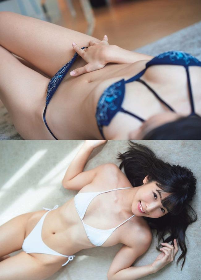 kawasaki_aya (9)