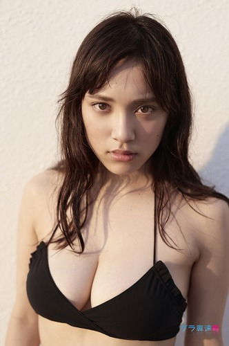 tomaru_sayaka (54)