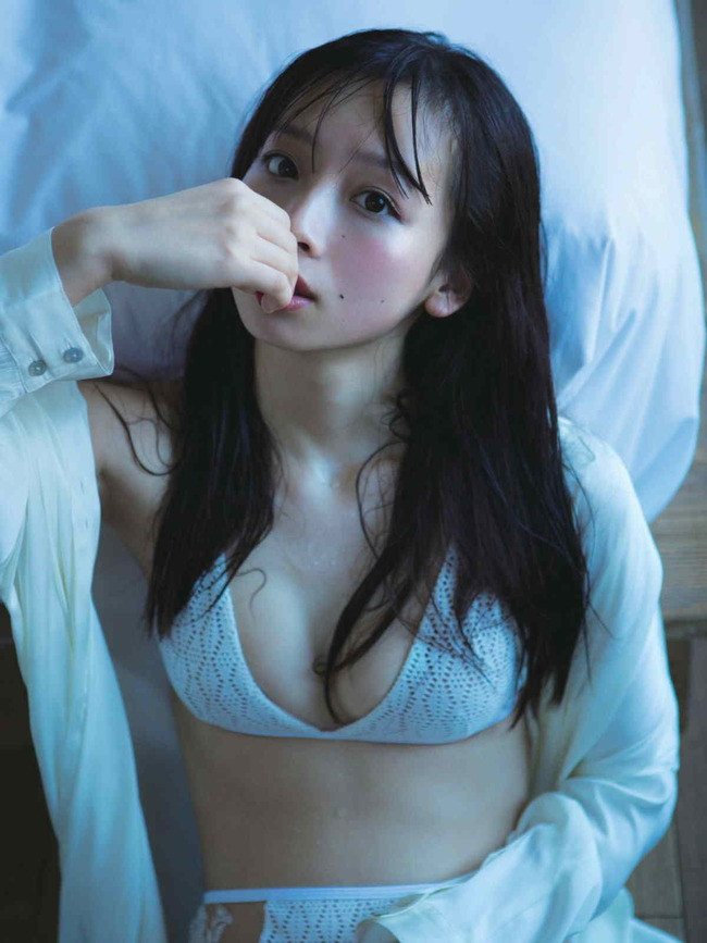 hanamura_asuka (26)