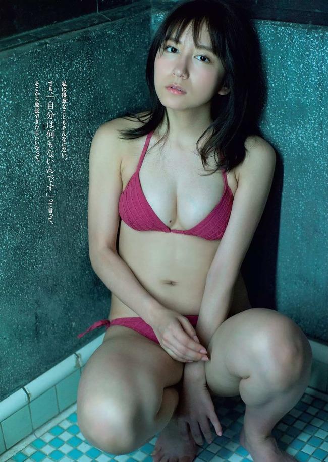 oba_mina (19)