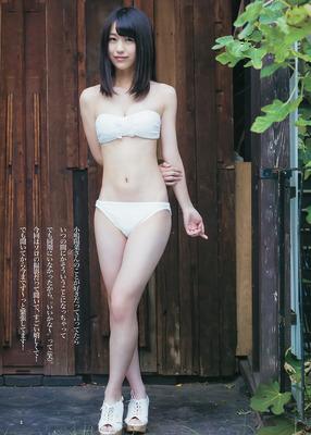 shinozaki_ayana (39)