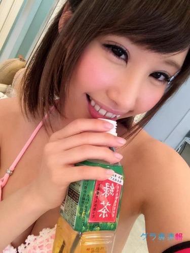 ayame_syunka (21)