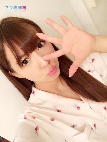 mikami_yua (3)