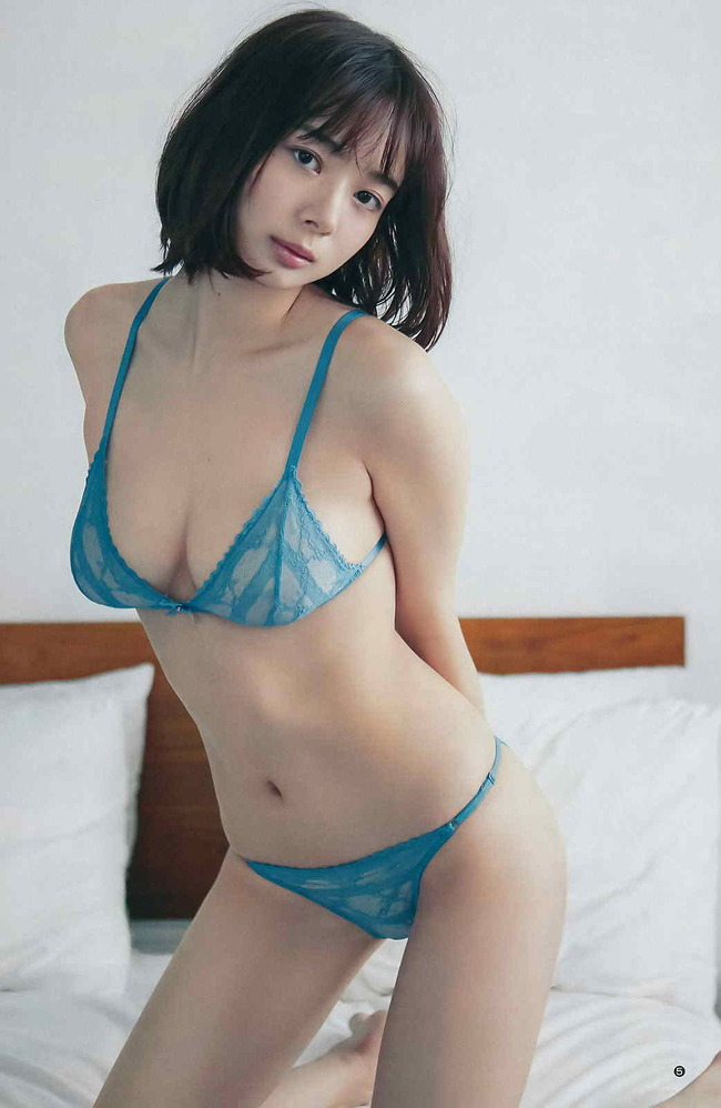 okada_sayaka (29)